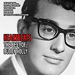 Buddy Holly Heartbeats - The Best Of Buddy Holly