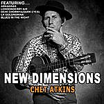 Chet Atkins New Dimensions