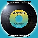David Whitfield The Extended Play Collection - David Whitfield