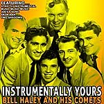 Bill Haley & His Comets Instrumentally Yours