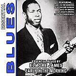 Elmore James Early In The Morning - Essential Blues By Elmore James
