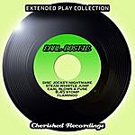 Earl Bostic The Extended Play Collection - Earl Bostic