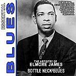 Elmore James Bottle Neck Blues - The Artistry Of Elmore James
