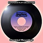 Frankie Lymon & The Teenagers The Extended Play Collection - Frankie Lymon And The Teenagers