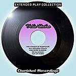 Dickie Valentine The Extended Play Collection - Dickie Valentine