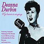 Deanna Durbin My Heart Is Singing