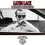 George Shearing Latin Lace