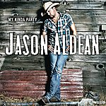 Jason Aldean My Kinda Party