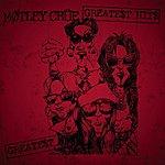 Mötley Crüe The Greatest Hits