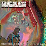 Acid Mothers Temple & The Melting Paraiso U.F.O. The Ripper At The Gates Of Heaven's Dark