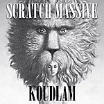 Scratch Massive Waiting For A Sign Feat. Koudlam Ep