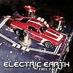 Electric Earth Free Fall (Beau Hill Remix)