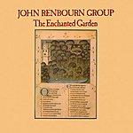 John Renbourn The Enchanted Garden