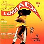 Kaoma La Lambada - Original No.1 Hits