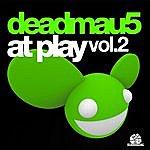 Deadmau5 Deadmau5 At Play Vol. 2