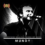 Mundy Icons Of Rock: Mundy