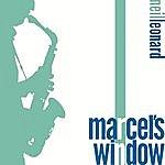 Neil Leonard Marcel's Window