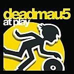 Deadmau5 Deadmau5 At Play