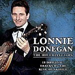 Lonnie Donegan The Hit Collection