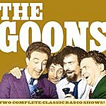 The Goons The Goons