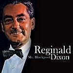 Reginald Dixon I Do Like To Be Beside The Seaside