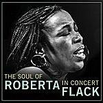Roberta Flack The Soul Of Roberta Flack