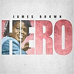 James Brown Hero - The Early James Brown Collection
