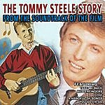 Tommy Steele The Tommy Steele Story - From The Soundtrack Of The Film