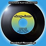 Jimmy Jones The Extended Play Collection - Jimmy Jones