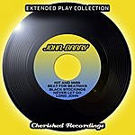 John Barry The Extended Play Collection - John Barry
