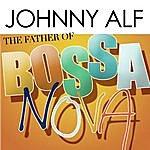 Johnny Alf Father Of Bossa Nova