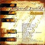 The McGuire Sisters The Mcguire Sisters - The Essence (Digitally Remastered)