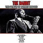 Johnny Hodges The Rabbit - The Genius Of Johnny Hodges