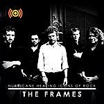 The Frames Icons Of Rock: The Frames