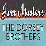 The Dorsey Brothers Jazz Masters