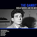 Shelly Manne The Gambit - Shelly Manne And His Men