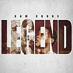 Sam Cooke Legend - The Sam Cooke Collection - 96 Classic Tracks