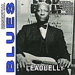Leadbelly Black Snake Moan - Essential Blues By Leadbelly