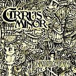 Cirrus Minor Animadverto Demens