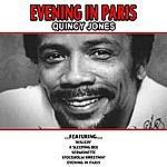 Quincy Jones Evening In Paris