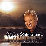 Terry Blackwood Anthology