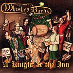 The Whiskey Bards The Knight At The Inn