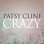 Patsy Cline Crazy - The Best Of Patsy Cline