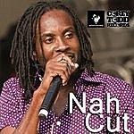 Nesbeth Nah Cut