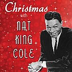 Nat King Cole Christmas With Nat