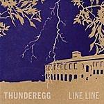Thunderegg Line Line