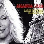 Amanda Lear Paris By Night (Paris La Nuit)
