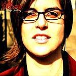 Laura Tsaggaris Keep Talking