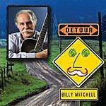 Billy Mitchell Detour