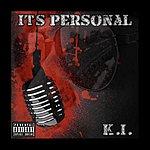 Ki' It's Personal